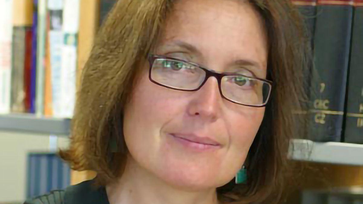Mord an Forscherin auf Kreta aufgeklärt