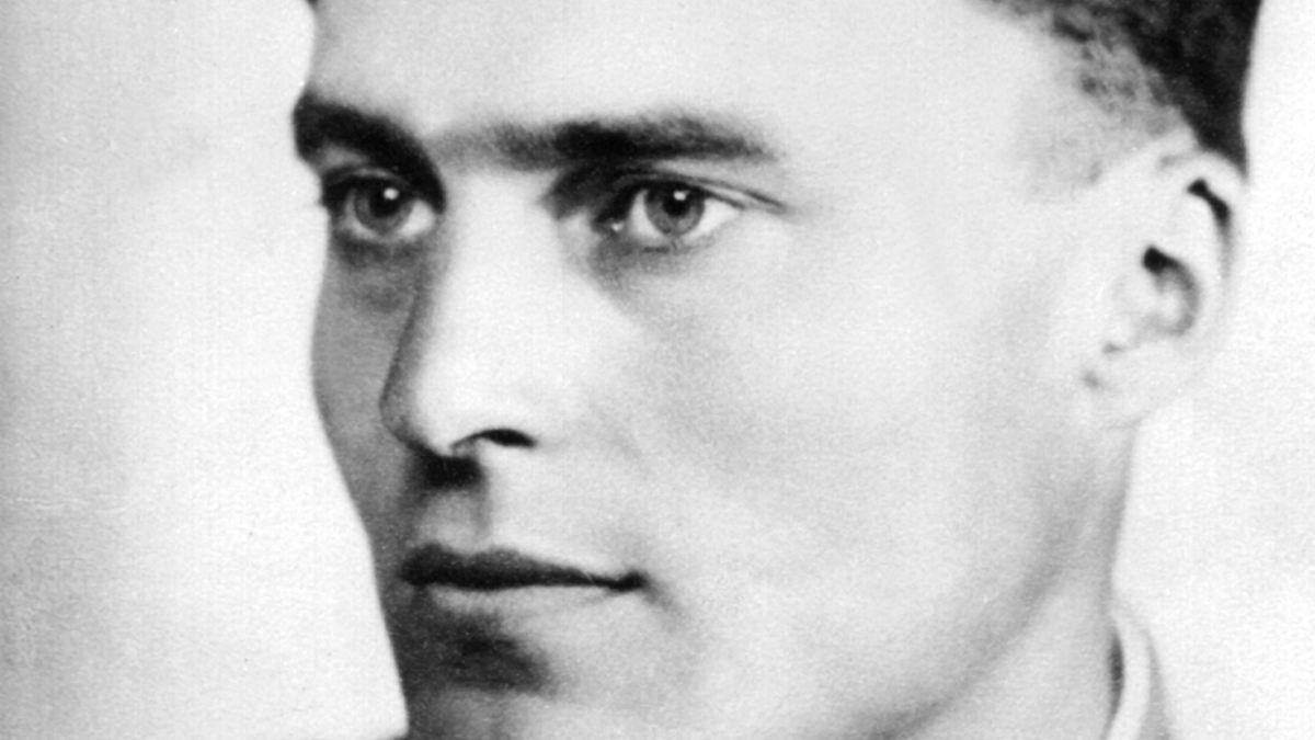 """Steinmeier würdigt """"mutige Widerstandkämpfer"""" um Stauffenberg"""