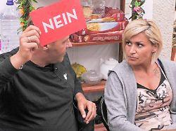 """""""Sommerhaus der Stars"""" - Folge 5: """"Willi, hast du Jasmin jemals betrogen?"""""""