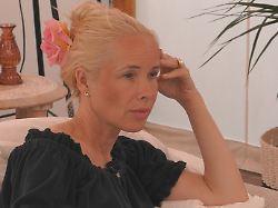 """""""Promi Big Brother"""" - Tag 11: Raus! Dr. Sylvia weint um ihre Klienten"""