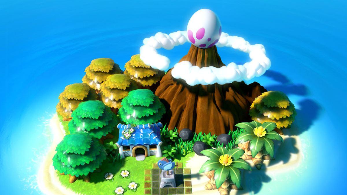 Nintendo präsentiert die süßeste Retro-Perle