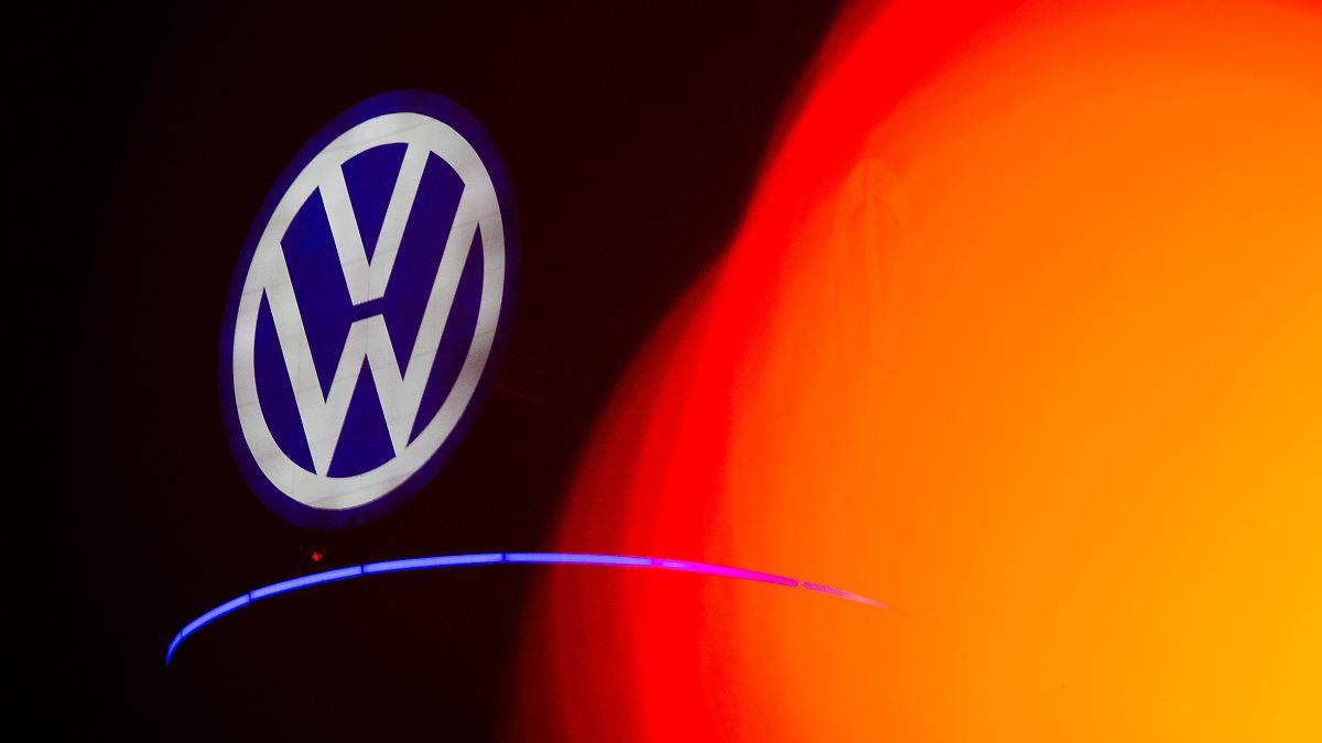 """""""VW wird es am härtesten treffen"""""""