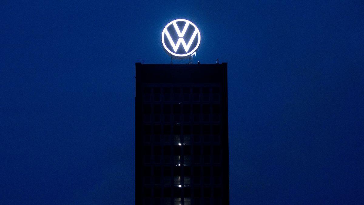 Bulgarien bietet VW mehr Geld