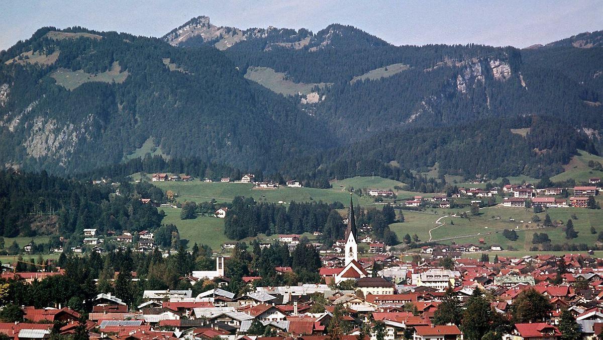 Karlsruhe moniert Zweitwohnungsteuer