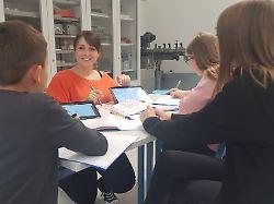 Youtube im Unterricht: Mathe-Erklärvideos räumen Lehrerpreis ab