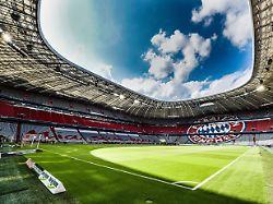 Geschäftsabschluss vorgestellt: FC Bayern AG verbucht Rekordgewinn