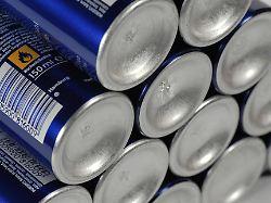 Aufnahmemenge oft zu hoch: Bundesinstitut warnt vor Alu-Produkten