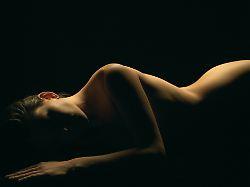 Nackt halina löffler Verurteilter Nacktbild