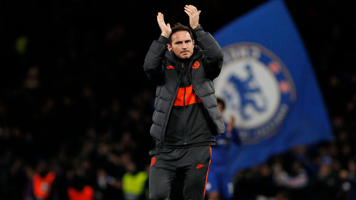 Chelsea darf wieder bei Transfers zuschlagen