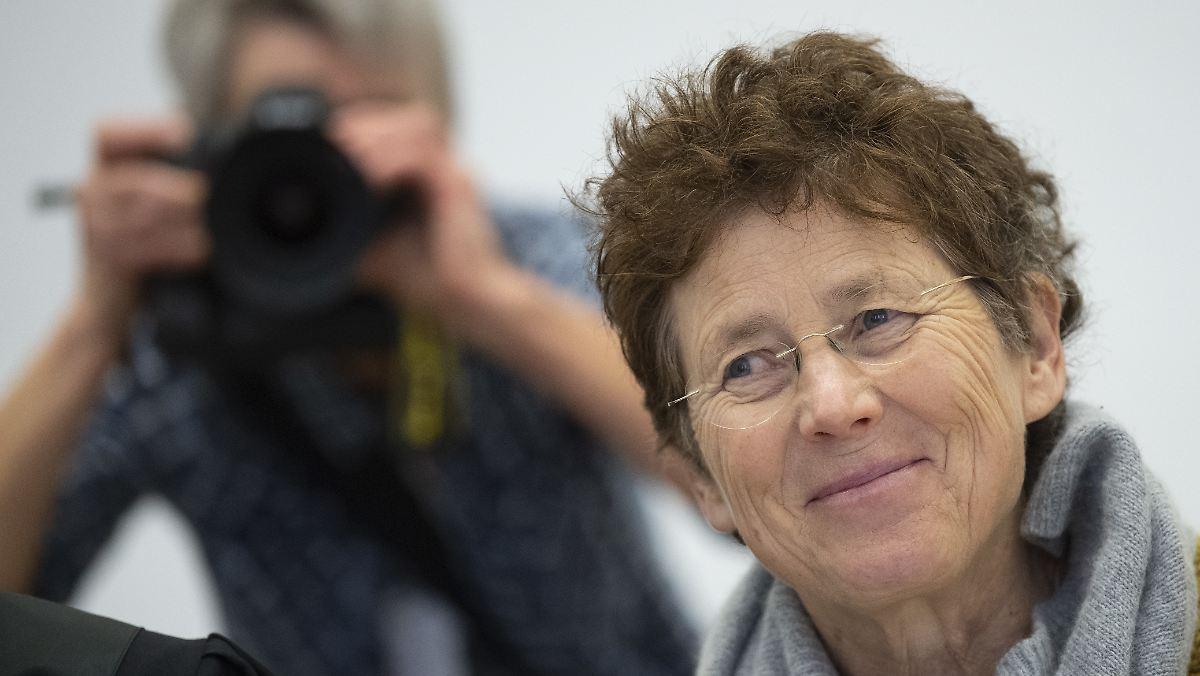 Frauenärztin erneut zu Geldstrafe verurteilt