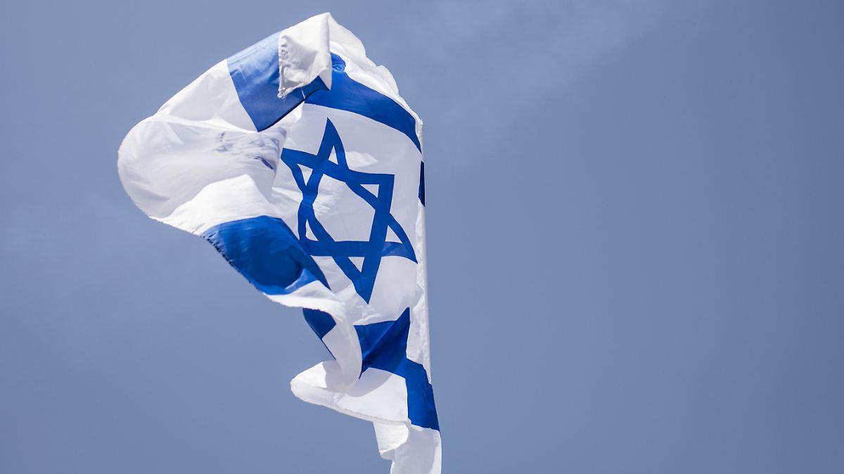 Rechte provozieren bei Holocaust-Gedenken