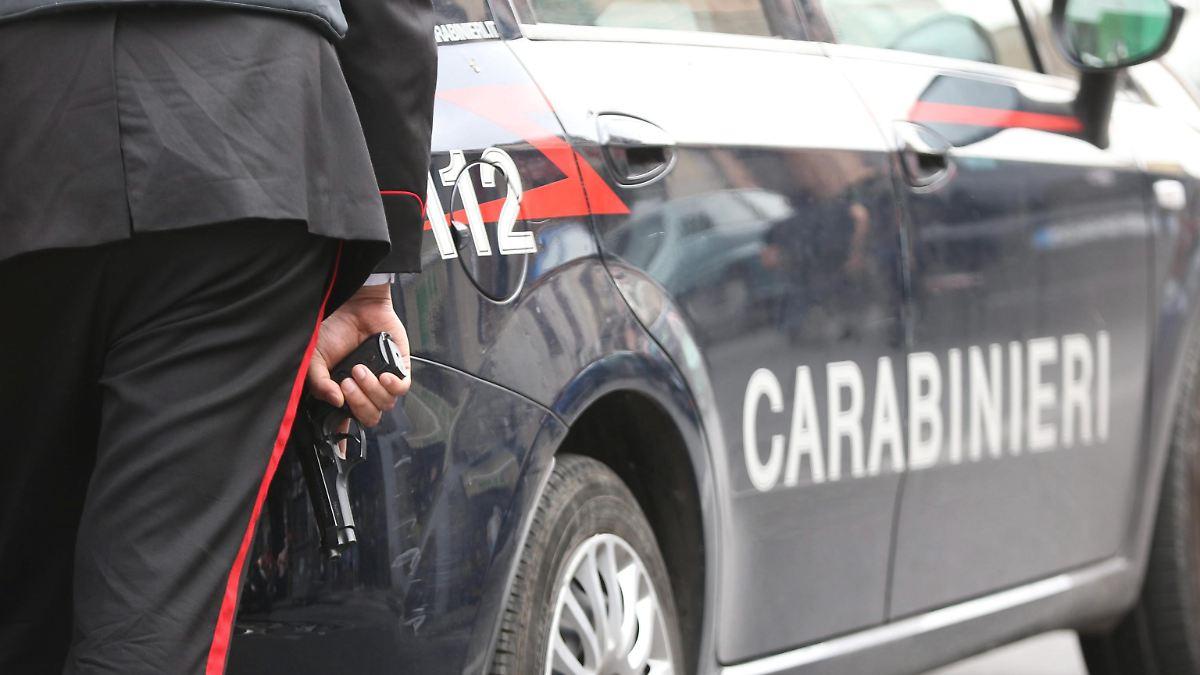 Polizei fasst bekannte Mafiosi auf Sizilien