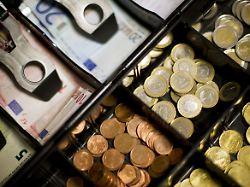 Drastischer als bei Finanzkrise: Zahlungsmoral bricht so stark ein wie nie