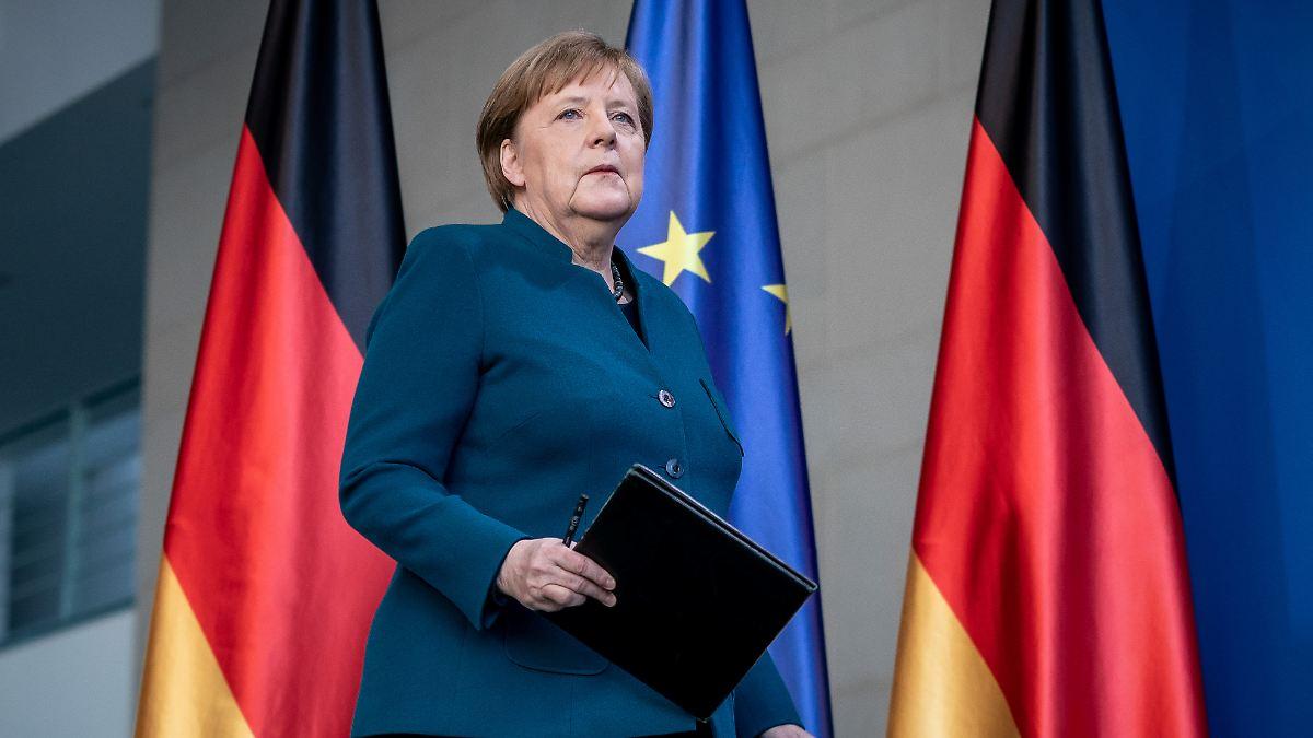 So urteilt das Ausland über Deutschland