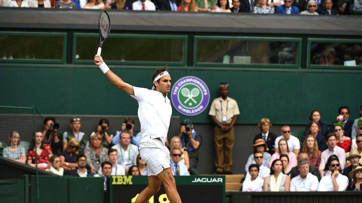 Tennis-Stars betrauern Wimbledon-Absage