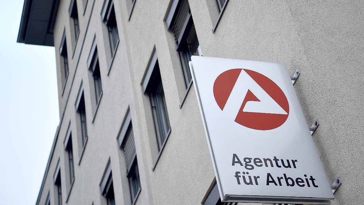SPD-Fraktion will Kurzarbeitergeld erhöhen