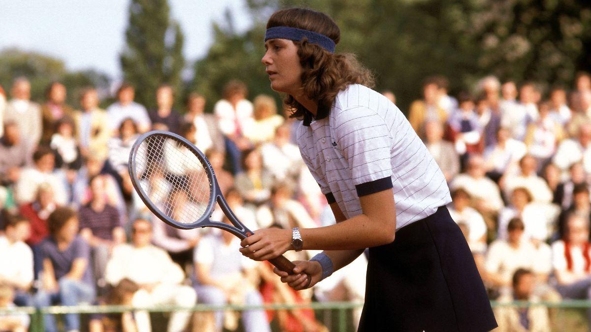 Ntv-Tennis The League