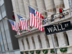56298d9ad7d0b0e40a9a339f554e09f8 - Kurse auf hohem Niveau: An der Wall Street zieht Ernüchterung ein