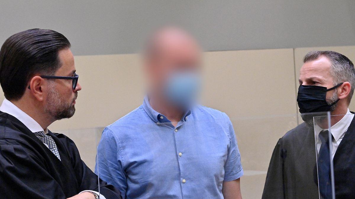 Doping-Arzt-kritisiert-Gef-ngnis-Unfassbar-was-in-Deutschland-m-glich-ist-