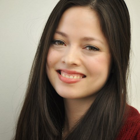 Yuki Schubert