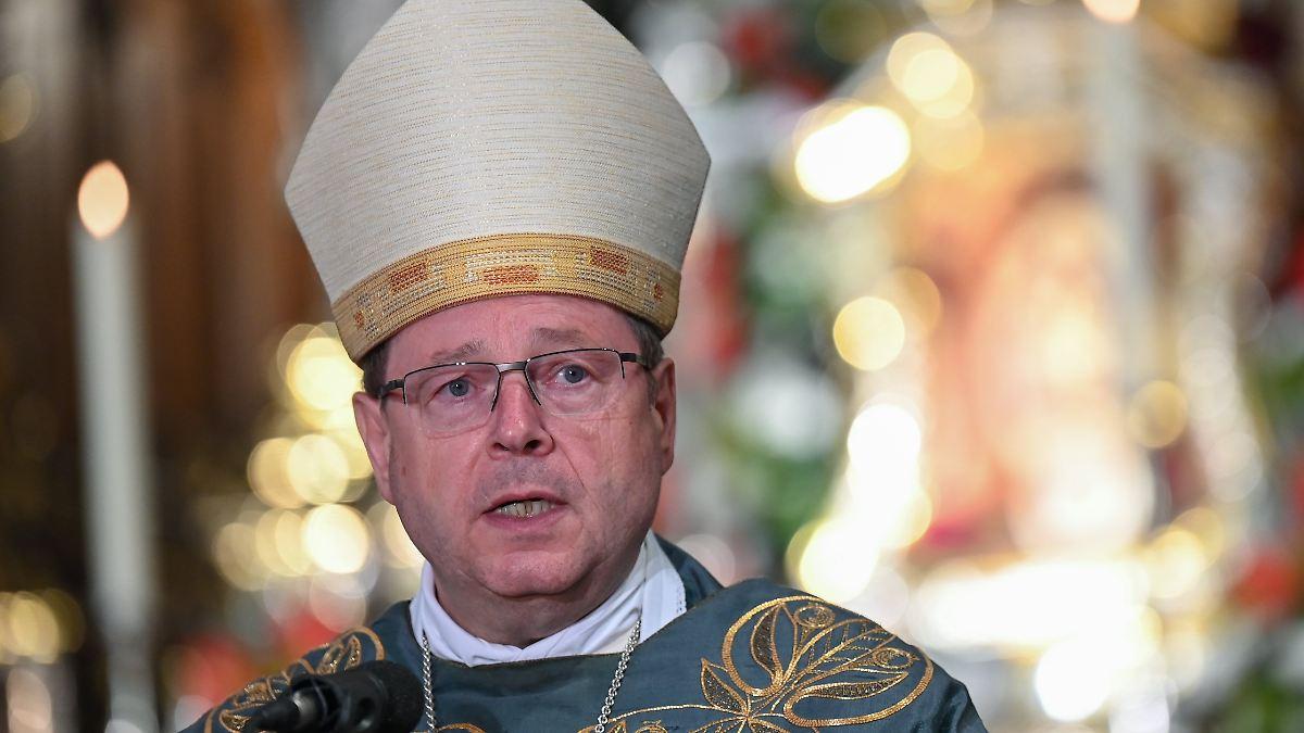 Deutsche Katholiken wütend auf Vatikan