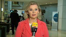 Boese Zu Corona Regeln Erfolgreiche Klagen Hatten Verheerendes Signal N Tv De