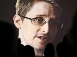 Edward Snowden wurde von Wikileaks bei seiner Flucht unterstutzt - Whistleblower mit Bitte an Trump: Snowden fordert Begnadigung von Assange