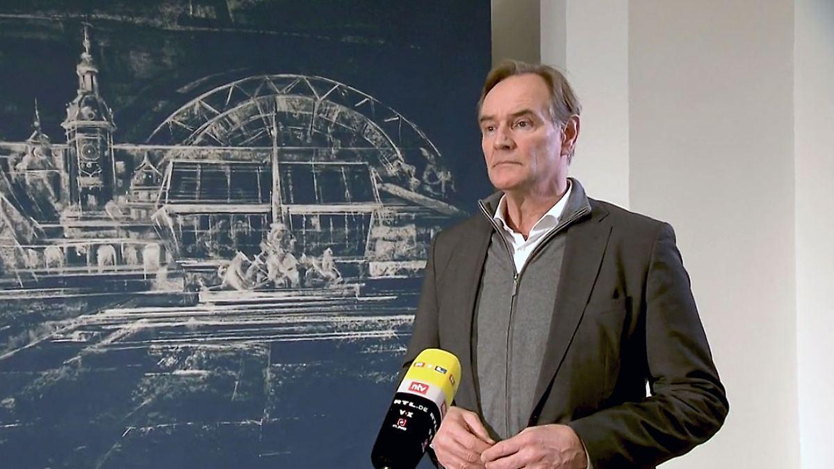 Leipzig-OB im