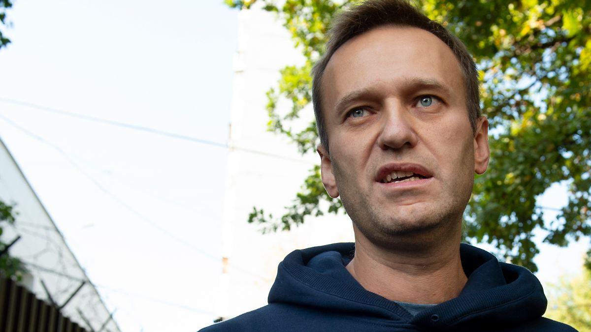 Im-Falle-von-Nawalnys-Tod-USA-drohen-Moskau-mit-Konsequenzen-
