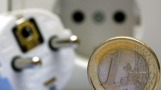 Von der Krankenkasse bis zum Strom: Was 2011 alles teurer wird