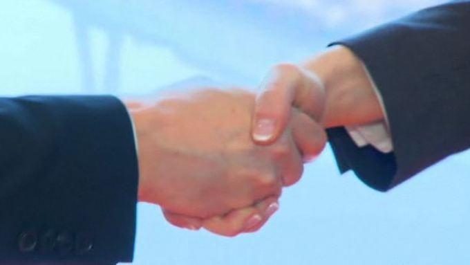 n-tv Ratgeber: Rechte und Chancen für befristet Beschäftige