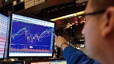 Der Blick in die US-Bücher: Wohin treibt die US-Wirtschaft?
