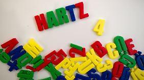 Scheitern der Hartz-IV-Verhandlungen: Keiner will verantwortlich sein