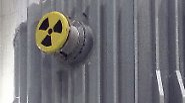 Besuch in der Kobalt-Höhle: Ein Kernkraftwerk wird abgebaut