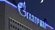 Gazprom bleibt in der Preisfrage hart