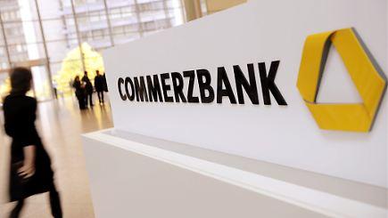commerzbank anleihe