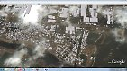 Bilderserie: Google dokumentiert Zerstörungen