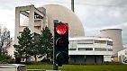 Sieben müssen sofort vom Netz: Deutschlands Atomkraftwerke