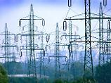Schon 1998 wurde die Liberalisierung des Strommarkts beschlossen. Doch längst nicht jeder macht von der Wechselfreiheit Gebrauch.
