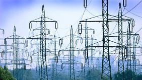 Immer noch drängen neue Anbieter in den Strommarkt.