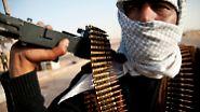 Weitere Luftschläge gegen Libyen: Militärallianz will Gaddafi stoppen