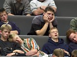 """Vor 8 Uhr """"problematisch"""": Schlafforscher für späteren Schulbeginn"""