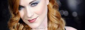 Sie will Kate Winslet heiraten.