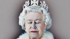 Queen Lizzy: Ein Fels in der Brandung wird 85