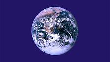 World Earth Day 2011: Mehr Aufmerksamkeit!