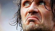 Ein Vierteljahrhundert AC Mailand: Paolo Maldini kickt nicht mehr