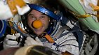 """All-inclusive"" mal anders: Fünfzehn Jahre Weltraumtourismus"