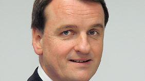 Michael Bormann ist Gründungspartner und Steuerexperte der Sozietät bdp Bormann Demant & Partner.