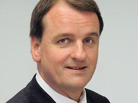 Michael Bormann ist Steuerberater und Gründungspartner bei der Sozietät bdp Bormann Demant & Partner.