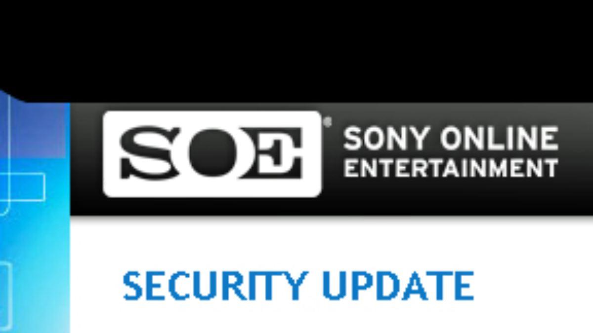 Hackerangriff auf Sony-Kundendaten: Wie Sie sicher im ...